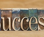 Business Success Defined With Your Ideal Lifestyle in Mind